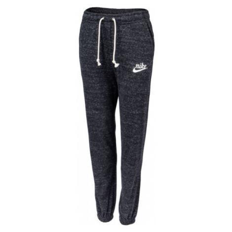 Nike SPORTSWEAR GYM VINTAGE - Women's sweatpants