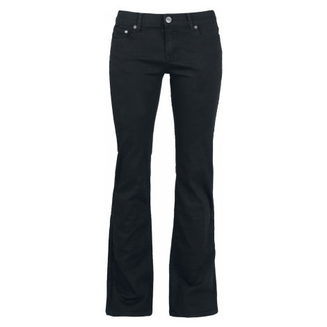 RED by EMP - Grace - Girls trousers - black