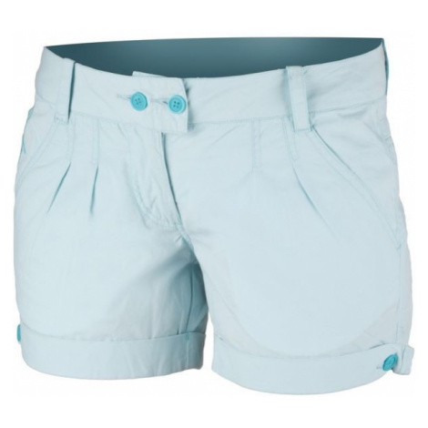 Northfinder LIANA blue - Women's shorts