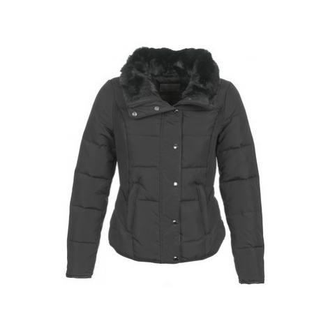 Vero Moda ALICE women's Jacket in Black