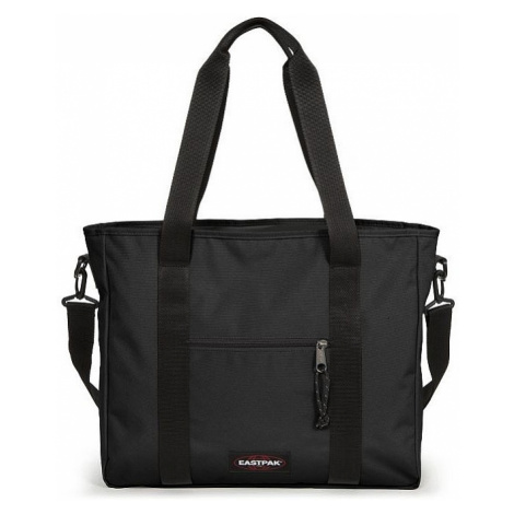 bag Eastpak Kerr - Black