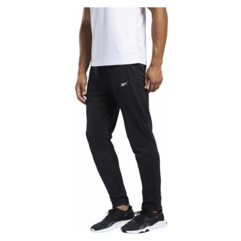 Reebok WOR KNIT PANT - Men's sweatpants