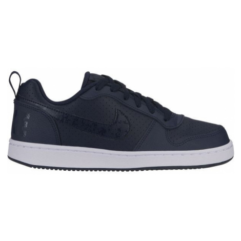 Shoes for boys Nike