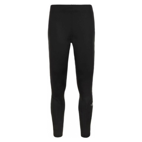 The North Face AMBITION TIGHT black - Men's tights