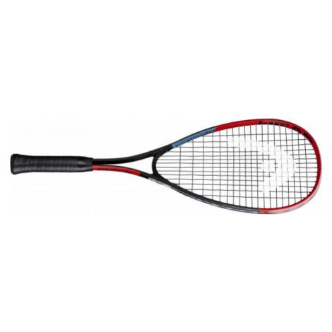 Head RADICAL TI. JUNIOR - Kids' squash racquet