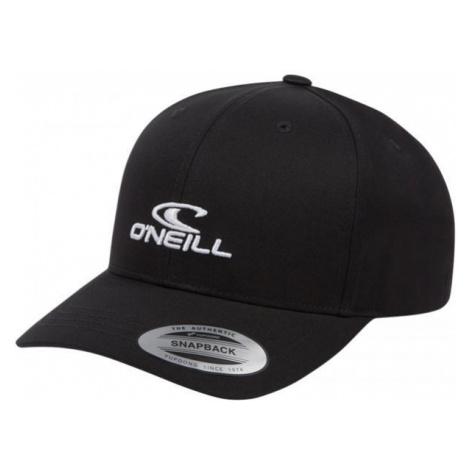 O'Neill BM WAVE CAP black - Men's baseball cap