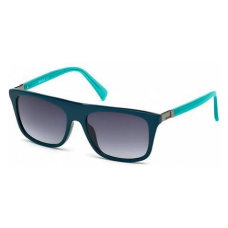 Just Cavalli Sunglasses JC 729S 90B