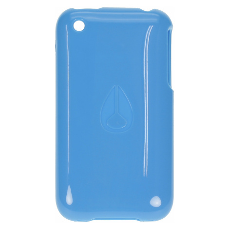 iPhone pouch Nixon 3GS - Turquoise