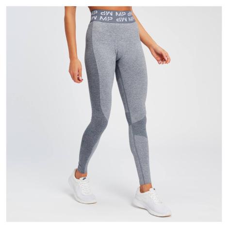 MP Women's Curve Leggings - Galaxy