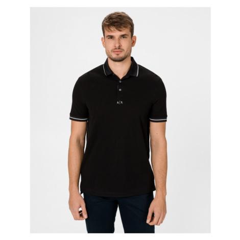 Men's polo shirts Armani