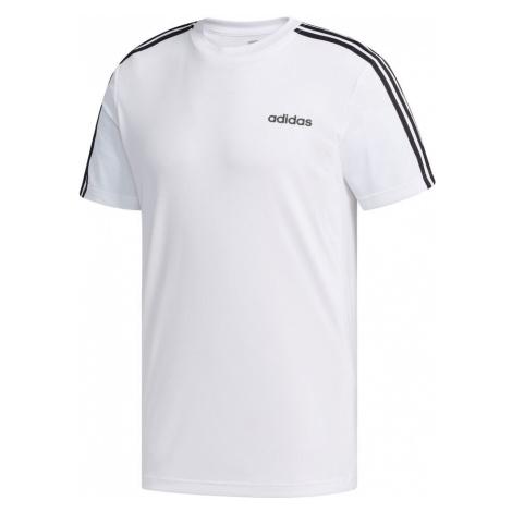 D2M 3-Stripes T-Shirt Men Adidas