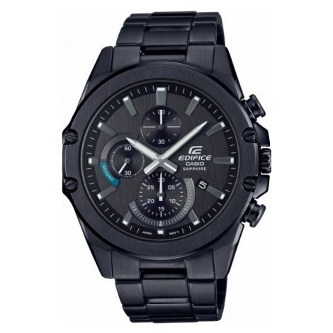 Casio Edifice Watch EFR-S567DC-1AVUEF