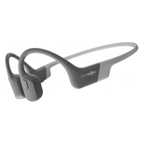 Aeropex Headphones