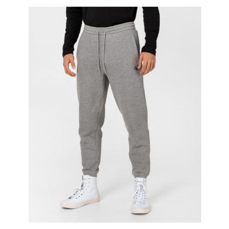 Calvin Klein Essentials Jogging Grey