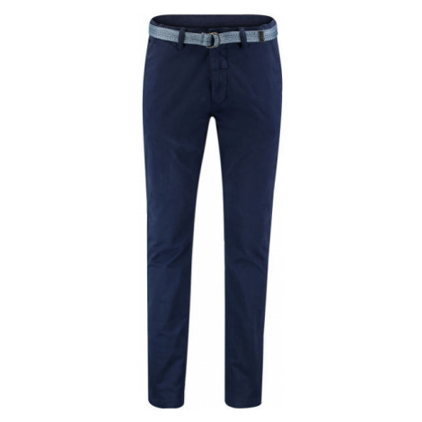 O'Neill LM FRIDAY NIGHT CHINO PANTS dark blue - Men's trousers