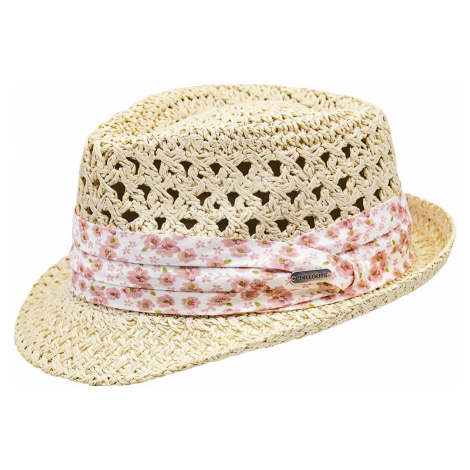Chillouts Melrose Hat Hat natural