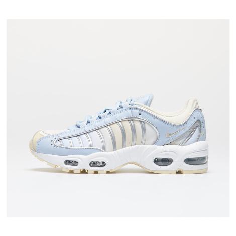 Women's shoes Nike