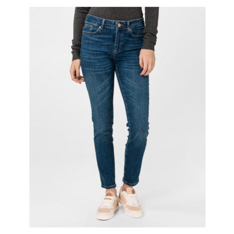 Vero Moda Ella Jeans Blue
