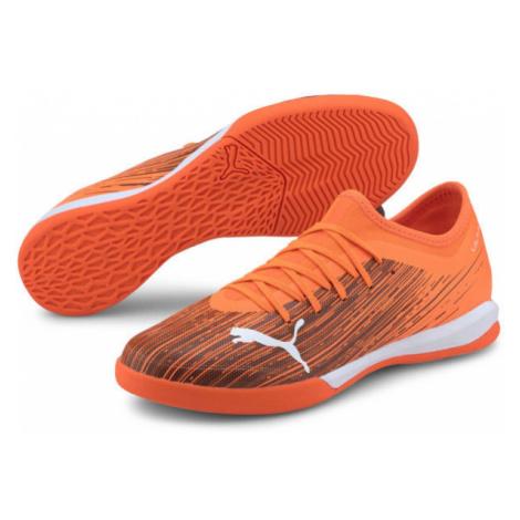 Puma ULTRA 3.1 IT - Men's indoor court shoes