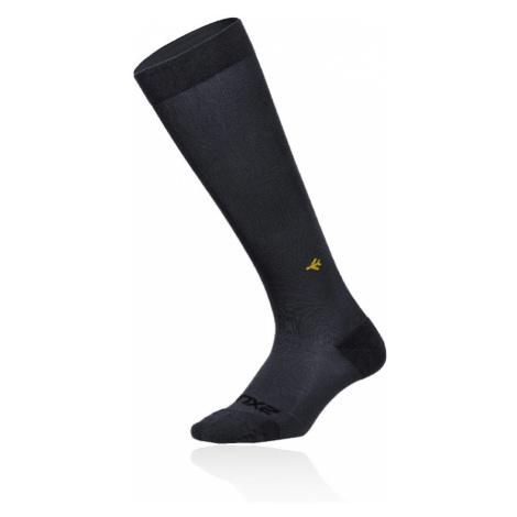 2XU Flight Compression Ultra Light Socks