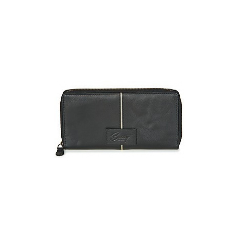 Betty London JALTORE women's Purse wallet in Black
