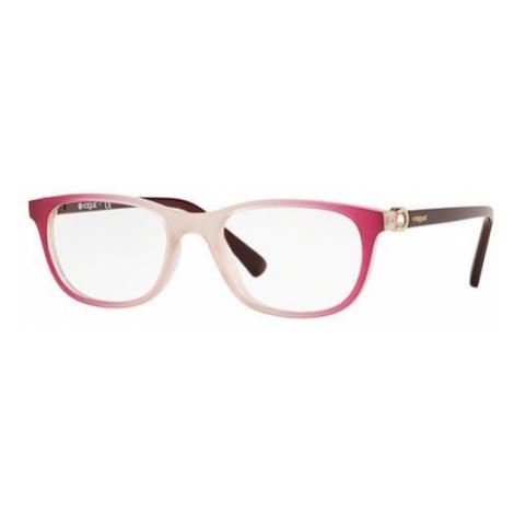Vogue Eyewear Eyeglasses VO5225B 2644