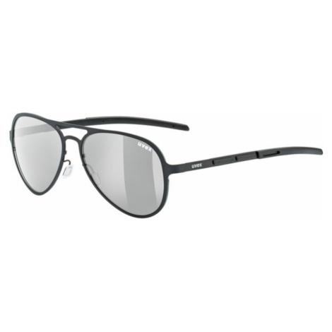 UVEX Sunglasses LGL 30 Polarized 5309832250