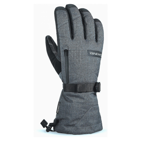 gloves Dakine Titan - Carbon