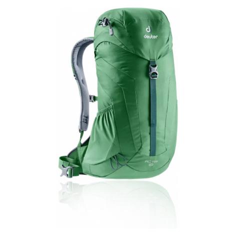 Deuter AC Lite 18L Women's Backpack