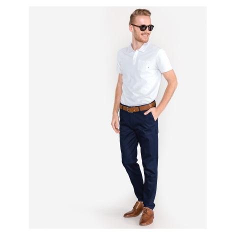 Scotch & Soda Mott Trousers Blue