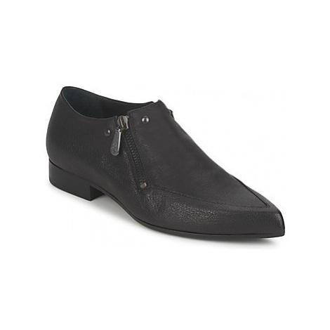 McQ Alexander McQueen 327709 women's Casual Shoes in Black