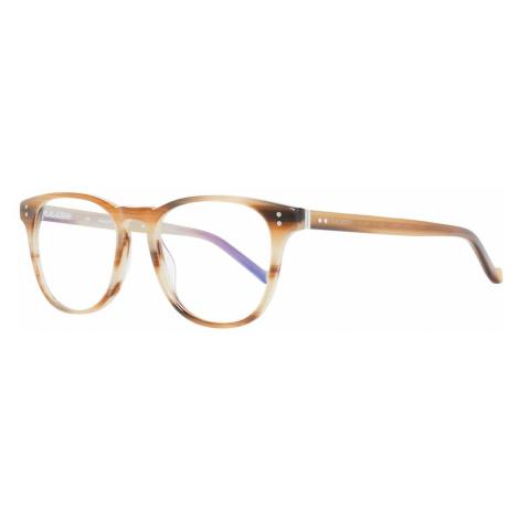 Hackett Eyeglasses HEB213 187