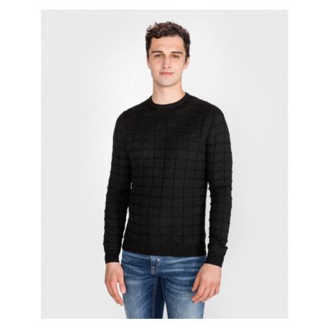 Antony Morato Sweater Black