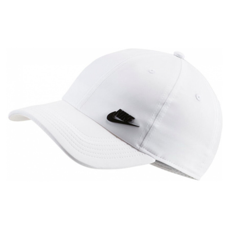 Sportswear Heritage86 Cap Nike