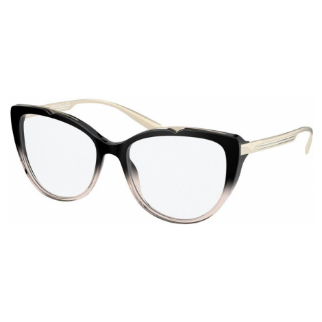 Bvlgari Eyeglasses BV4181 5450