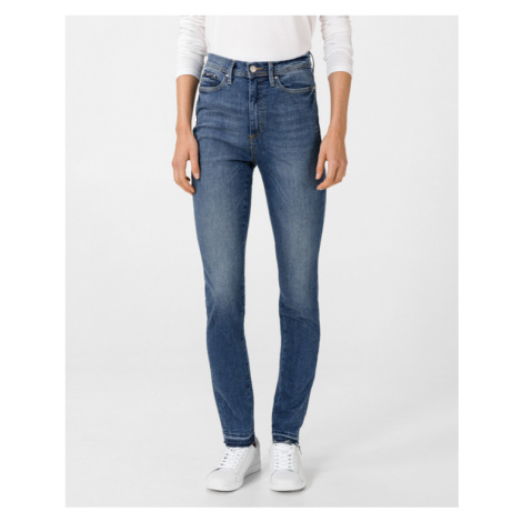 GAS Soraia X Jeans Blue