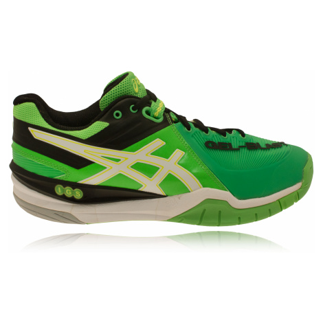 ASICS GEL BLAST 6 Indoor Court Shoes