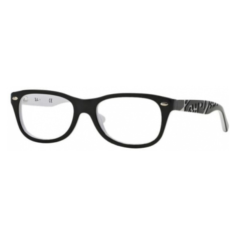 Boys' accessories Ray-Ban
