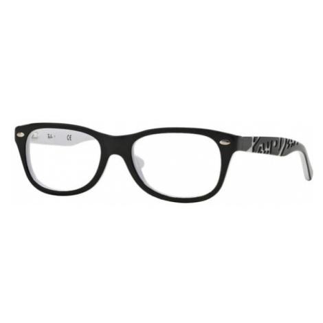 Ray-Ban Junior Eyeglasses RY1544 3579