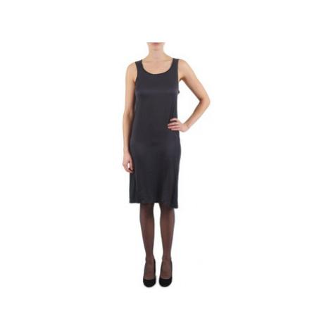 Joseph BELA women's Dress in Black