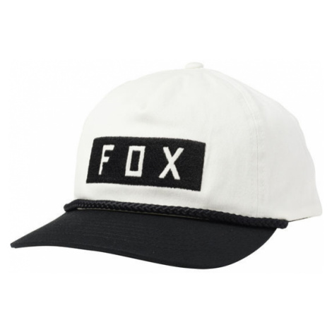Fox - Solo Trucker Hat