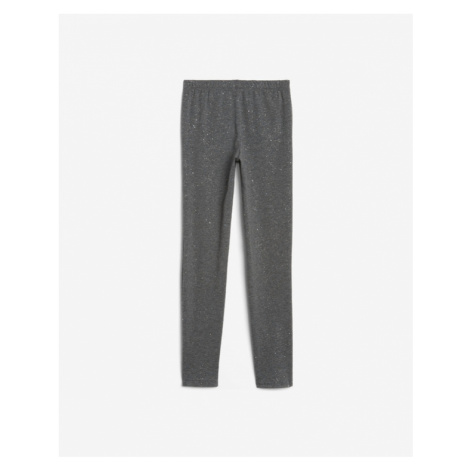 GAP Kids Leggings Grey