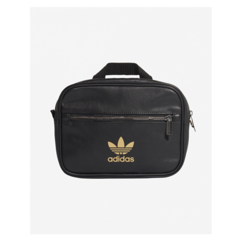 adidas Originals Mini Airliner Backpack Black