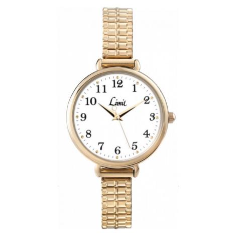 Ladies Limit Watch 6963.01