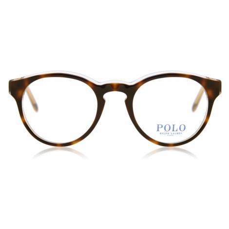 Polo Ralph Lauren Eyeglasses PH2175 5640