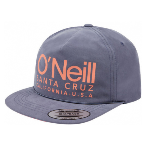 O'Neill BM BEACH CAP grey - Men's baseball cap