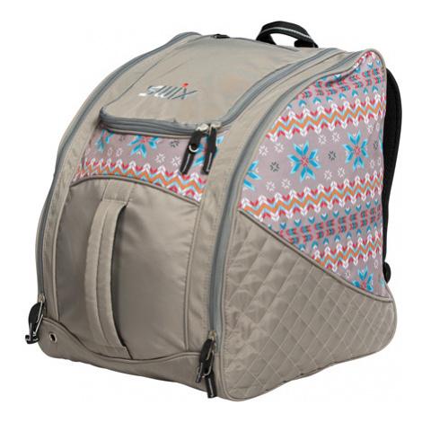 Swix NESSA LO PRO beige - Backpack