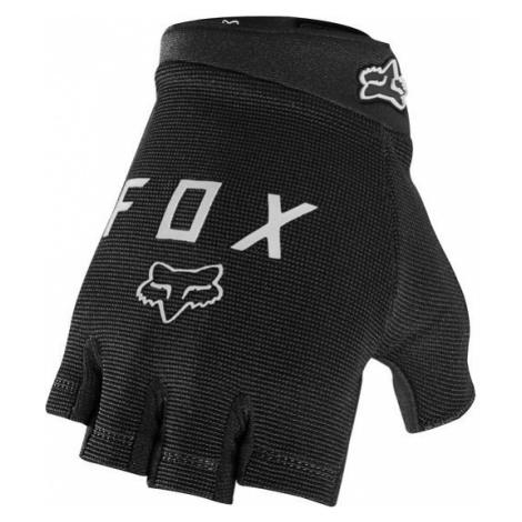 Fox - Ranger Gel Half Finger Glove