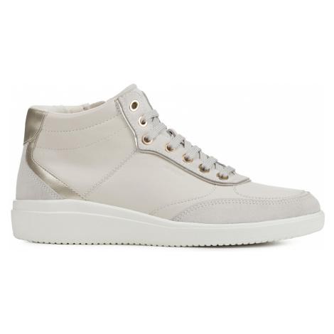 Geox Tahina Sneakers Beige