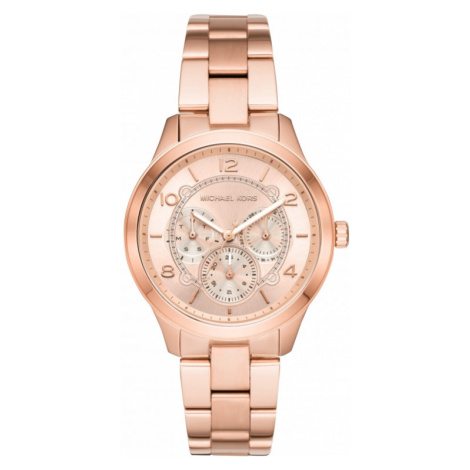 Michael Kors Watch MK6589